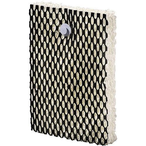 Jarden Home Environment Humidifier Filter