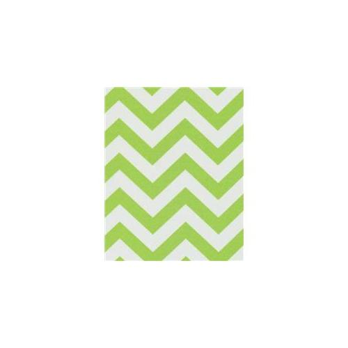 Orien CHELIM9 Chevron 100 Percent Polyester Fabric, 54 inch x 9 Yards