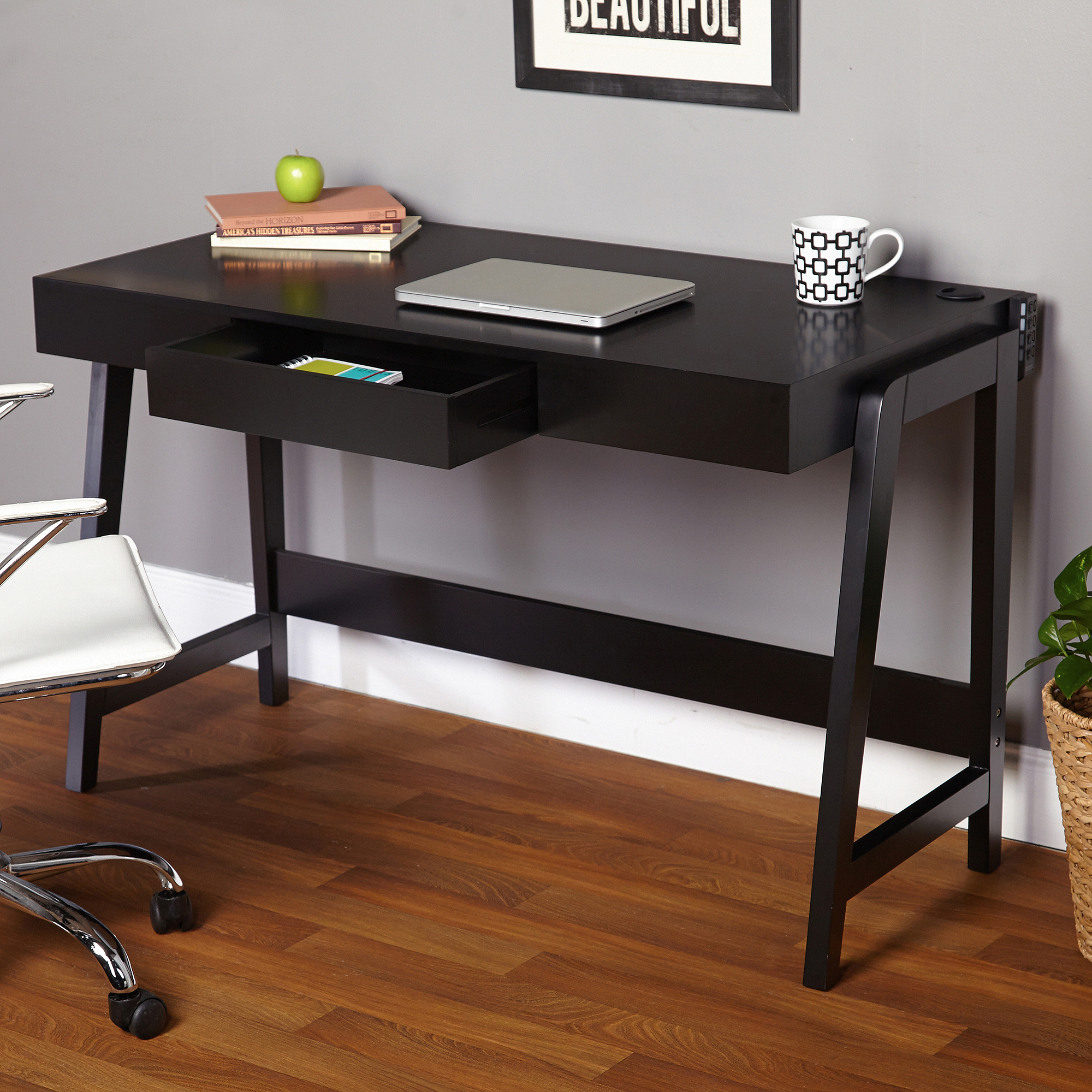 studio and set corrigan seneca wayfair hartland chair writing desk