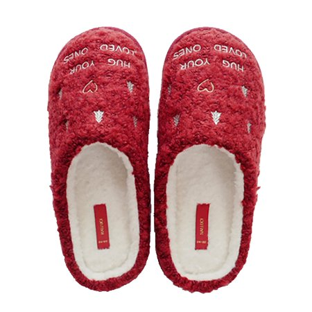 are be a and range types available s womens fluffy what styles different women bedroom the of materials red may htm wide slippers in