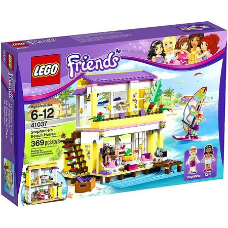 Shop for Lego Toys at antminekraft85.tk Browse for Lego Jurassic World, Lego Super Heroes, Lego City. Save money. Live better.