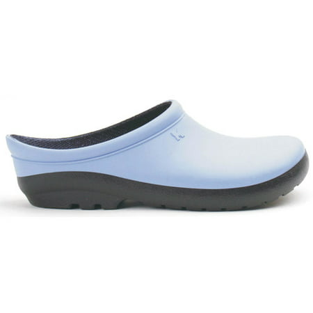 - Sloggers Women's Outfitters Premium Garden Clog