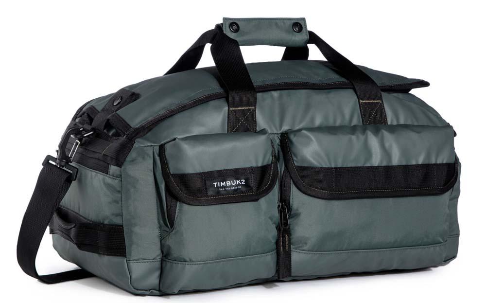 Timbuk2 Navigator Duffel Bag by Timbuk2