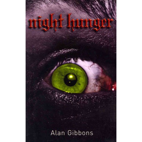 Night Hunger