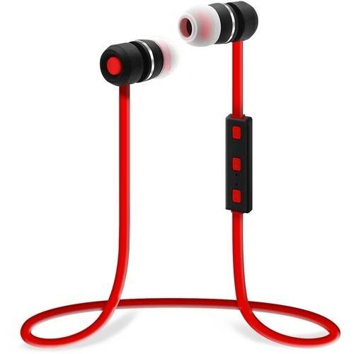 Sentry Bluetooth Buds Wireless Rechargeable