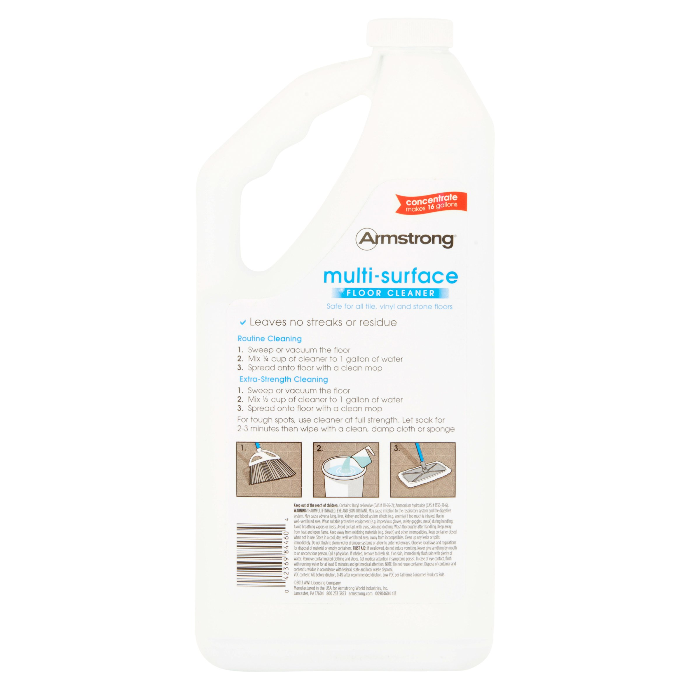 Armstrong tile vinyl floor cleaner msds tile designs armstrong tile vinyl floor cleaner msds designs dailygadgetfo Choice Image