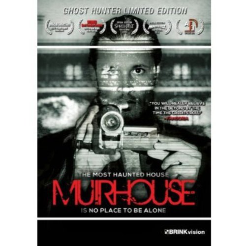 Muirhouse (Widescreen)