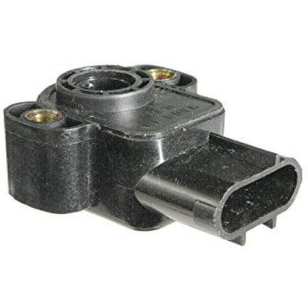 New Throttle Position Sensor for Ford - TH198 - TPS246 -