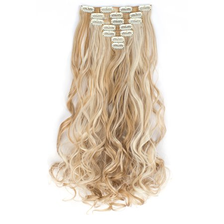 Hair Extensions Combs (OneDor 20