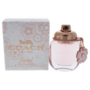 Coach Floral by Coach for Women - 1 oz EDP Spray
