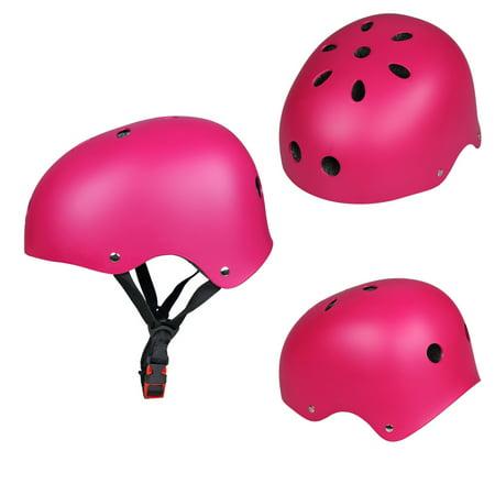 Bike Skate (CoastaCloud BMX/ Skate / Scooter Helmet Ultimate Cycle / Bike / Skate Helmet)