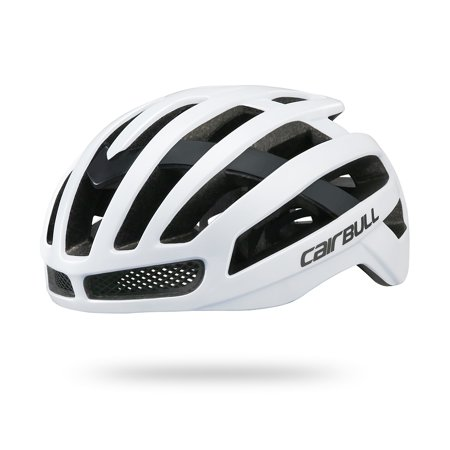 26 Vents Bicycle Helmet Lightweight MTB Road Bike Helmet Men Women Cycling Safety Helmet