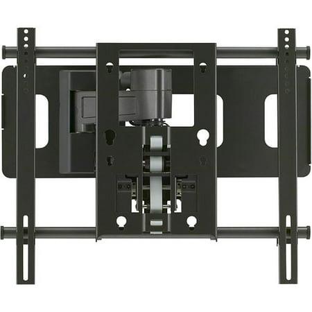 Samsung wmn5090 wall mount bracket for Motorized tv wall mount reviews
