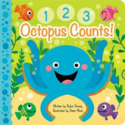 Octopus Counts