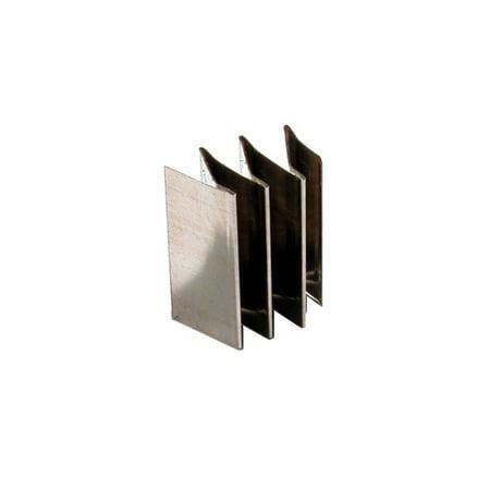 Sonnax One Way Clutch, 1-2 Roller Clutch Spring Kit (Except 96-Up w/ Black Plastic Roller Clutch) One Way Roller Clutch