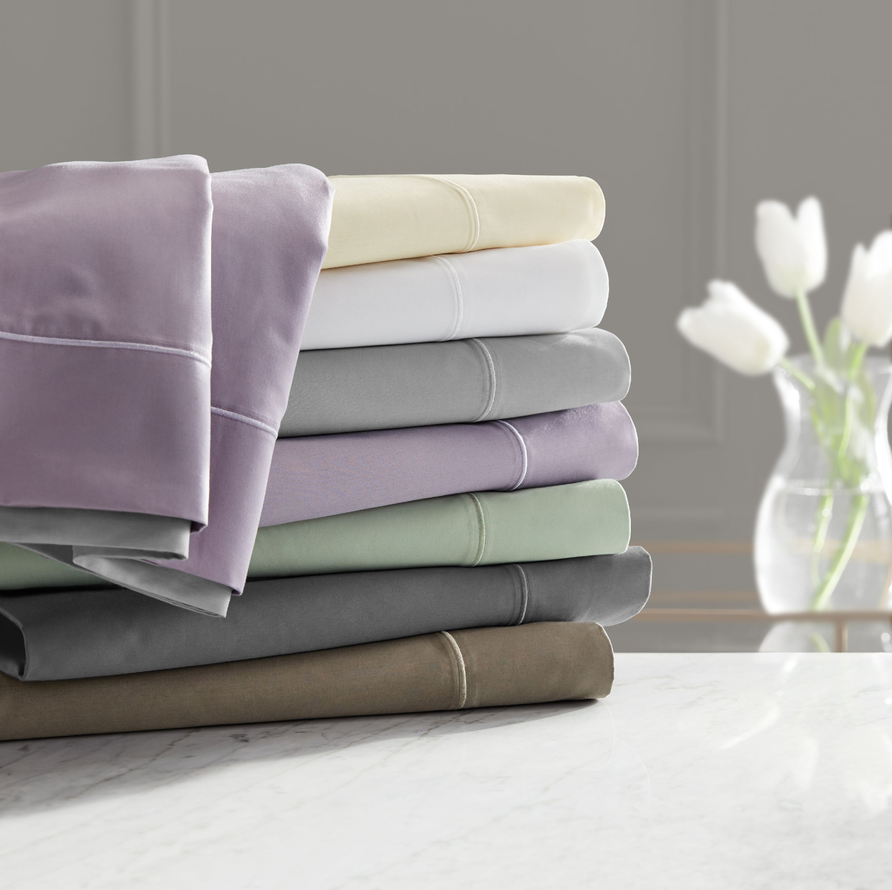 Hotel Style 1000 Thread Count Sheet Set