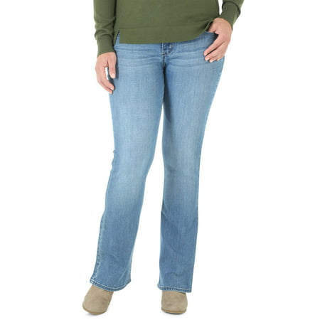 Outlet Excellent Womens Plain Jeans Pioneer Authentic Jeans Inexpensive For Sale View For Sale GDacnmg