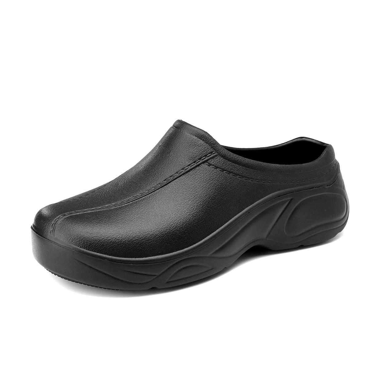 Shoes for Chef Nurse - Walmart.com
