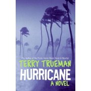 Hurricane - eBook