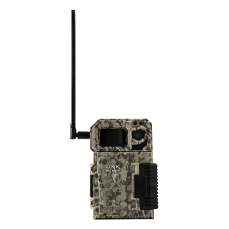 SPYPOINT LINK-MICRO Trail Camera 10 MP (VZN)