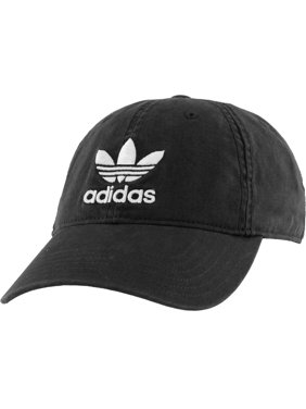 8f97504d093 Product Image adidas Men s Originals Relaxed Hat