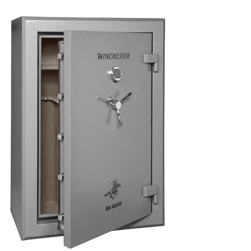 Winchester Big Daddy Gun Safe by Winchester