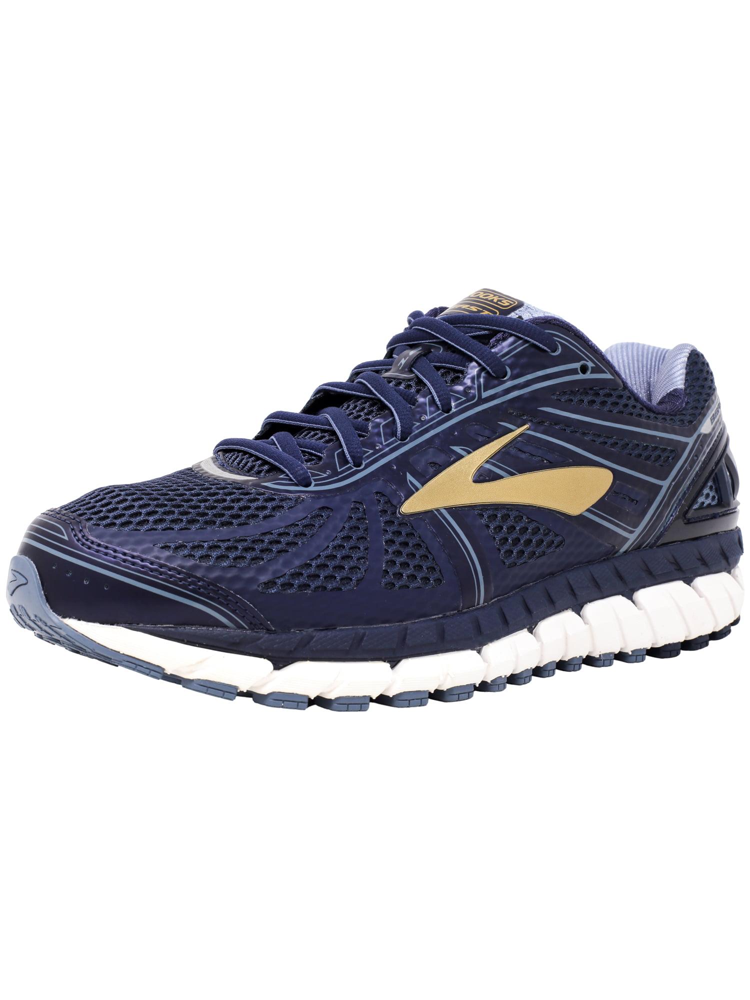 Brooks Men/'s Beast /'16 Ankle-High Running Shoe