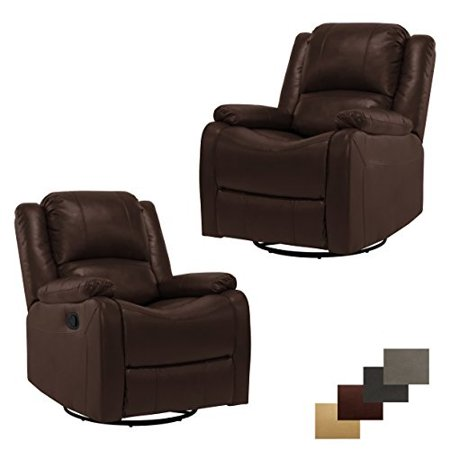 Super Recpro Set Of 2 Charles Collection 30 Swivel Glider Rv Recliner Rv Living Room Slideout Chair Rv Furniture Glider Cha Gmtry Best Dining Table And Chair Ideas Images Gmtryco