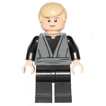 LEGO Star Wars Luke Skywalker (9496) Minifigure