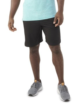 Russell Men's Core Performance Active Short