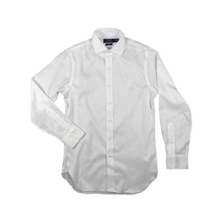 Lauren Mens Collar Slim Polo Fit Spread Ralph xBeQdCrWo