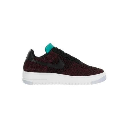 new arrival 533a5 97df5 Nike Women's AF1 Flyknit Low Casual Shoe | Walmart Canada