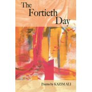 The Fortieth Day - eBook