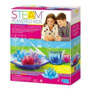 Steam : Crystal Garden