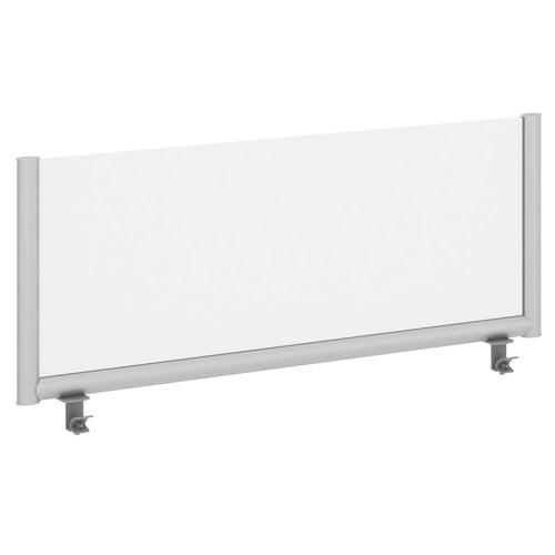 Bush Business Furniture Desk Privacy 1 Panel Room Divider