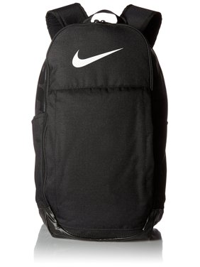 Product Image Brasilia Training Backpack. Nike d499cd1b5