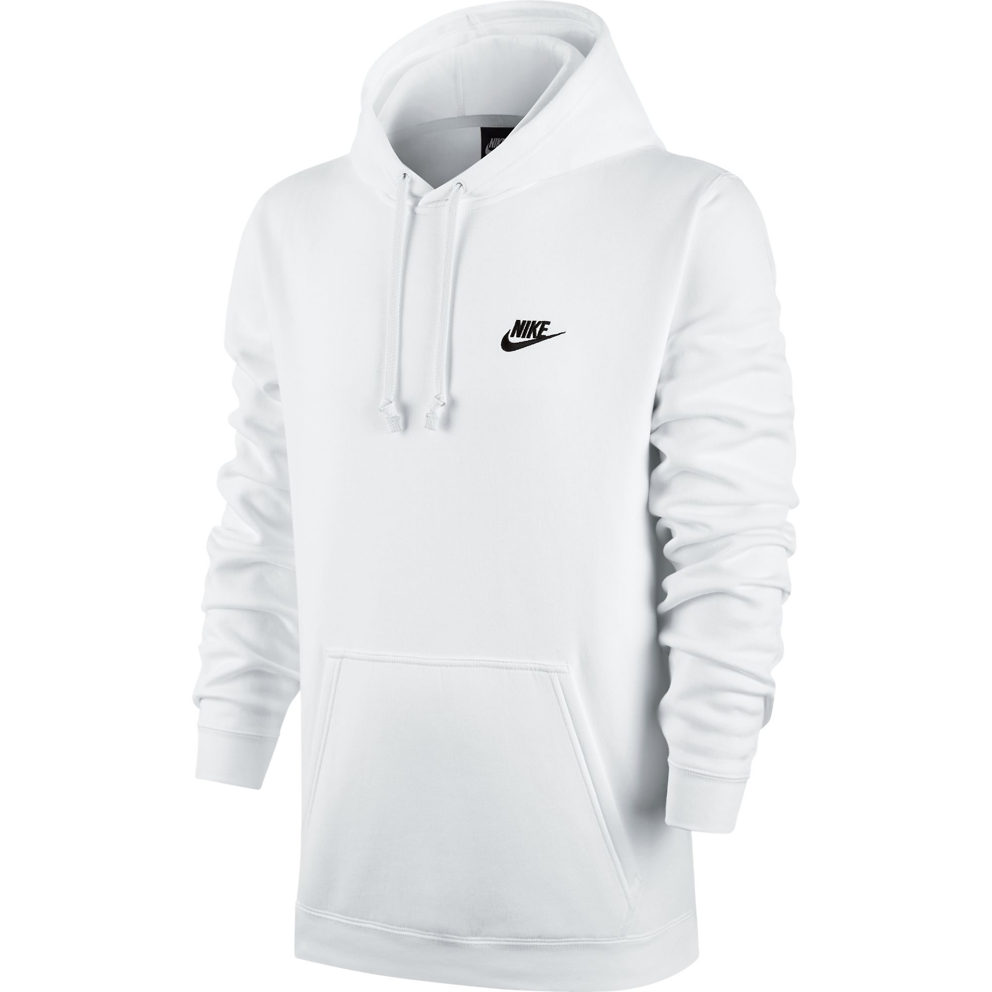 2de17d9a86 nike hoodies black and white