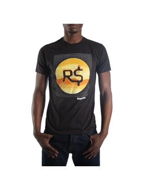 c33eb6a8fa8 Product Image Roblox Robux Currency Men s Black T-Shirt Tee Shirt  Gift-X-Large