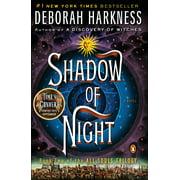 Shadow of Night : A Novel