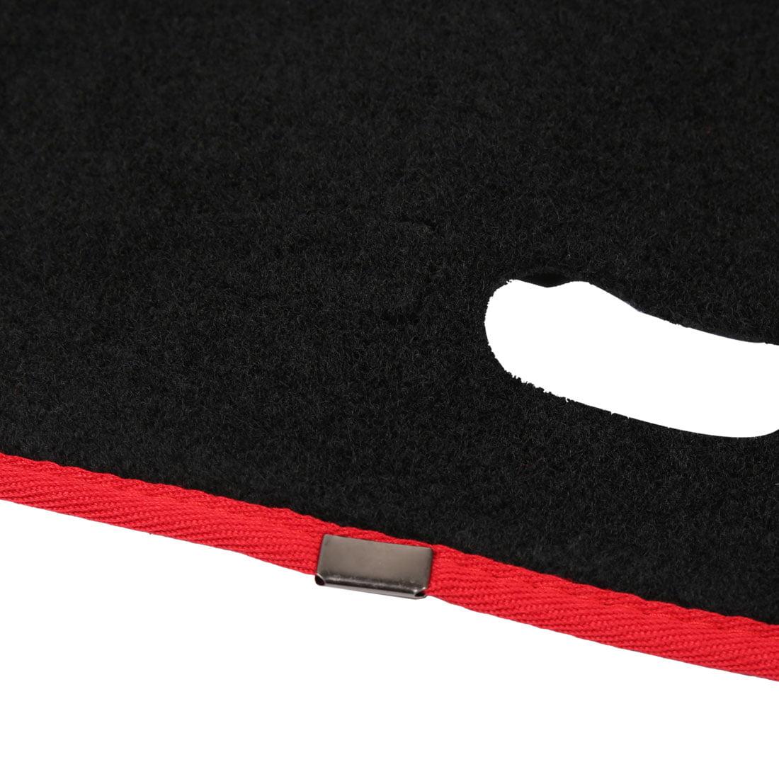 Car Inner Dashboard Cover Dash Mat Carpet Pad Protector for 2017 SGMW Baojun 730 - image 1 of 5