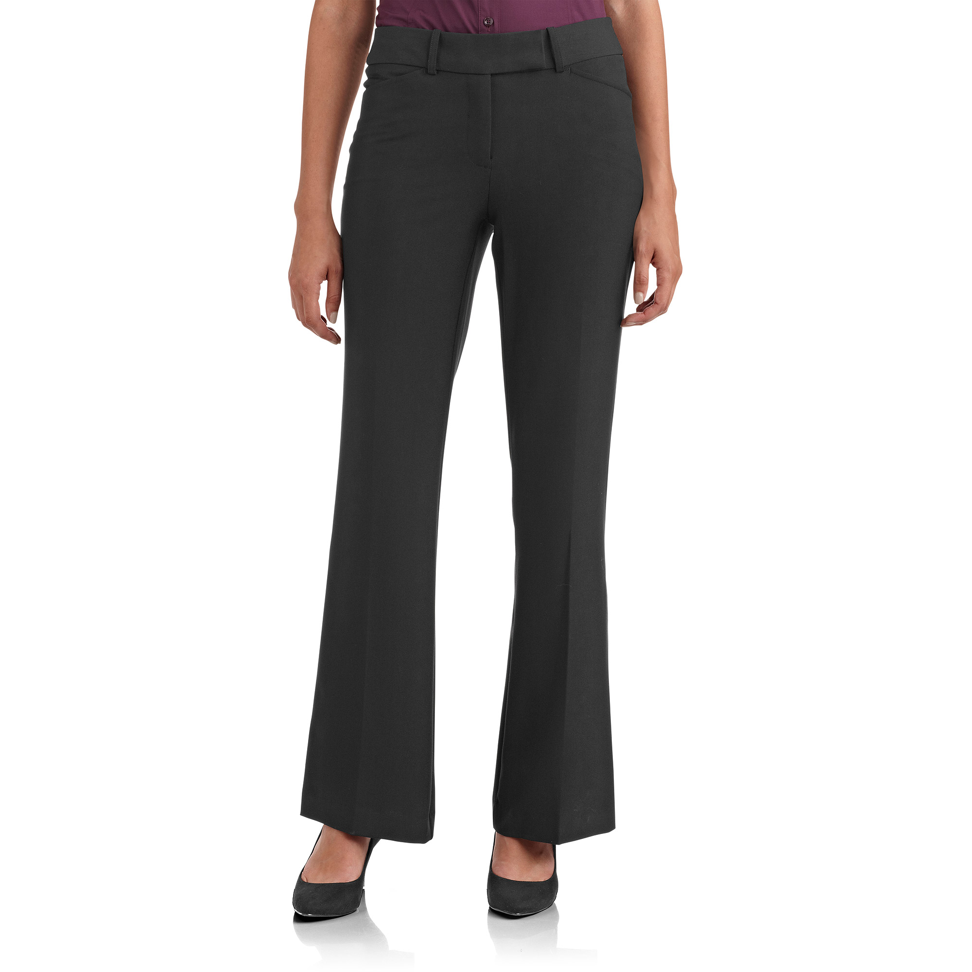 Popular Danskin Now Womens Comfort Fit Pants With Drawstring Available In