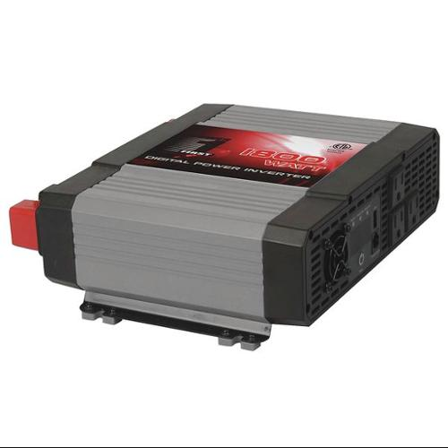 Power First 26X003 Inverter