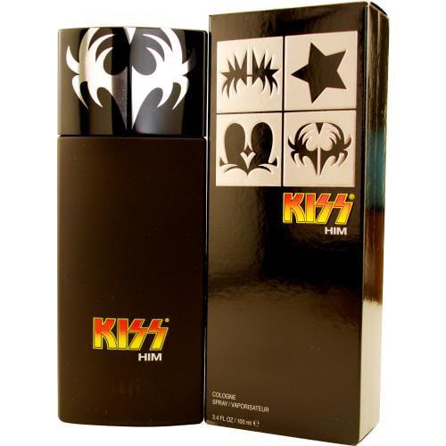 Kiss For Women By Kiss Lovin Body Lotion 6 7 Oz: Palm Beach Perfumes On Walmart Seller Reviews