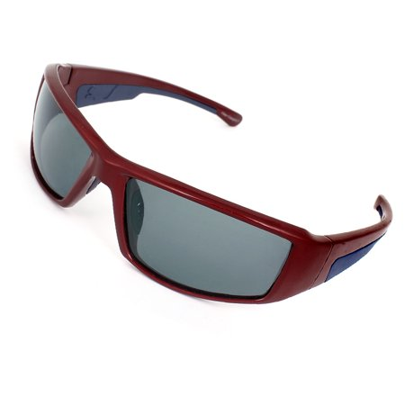 Outdoor Beach Single Bridge Sunglasses Eyewear for Women (Mens Eyewear Brands)