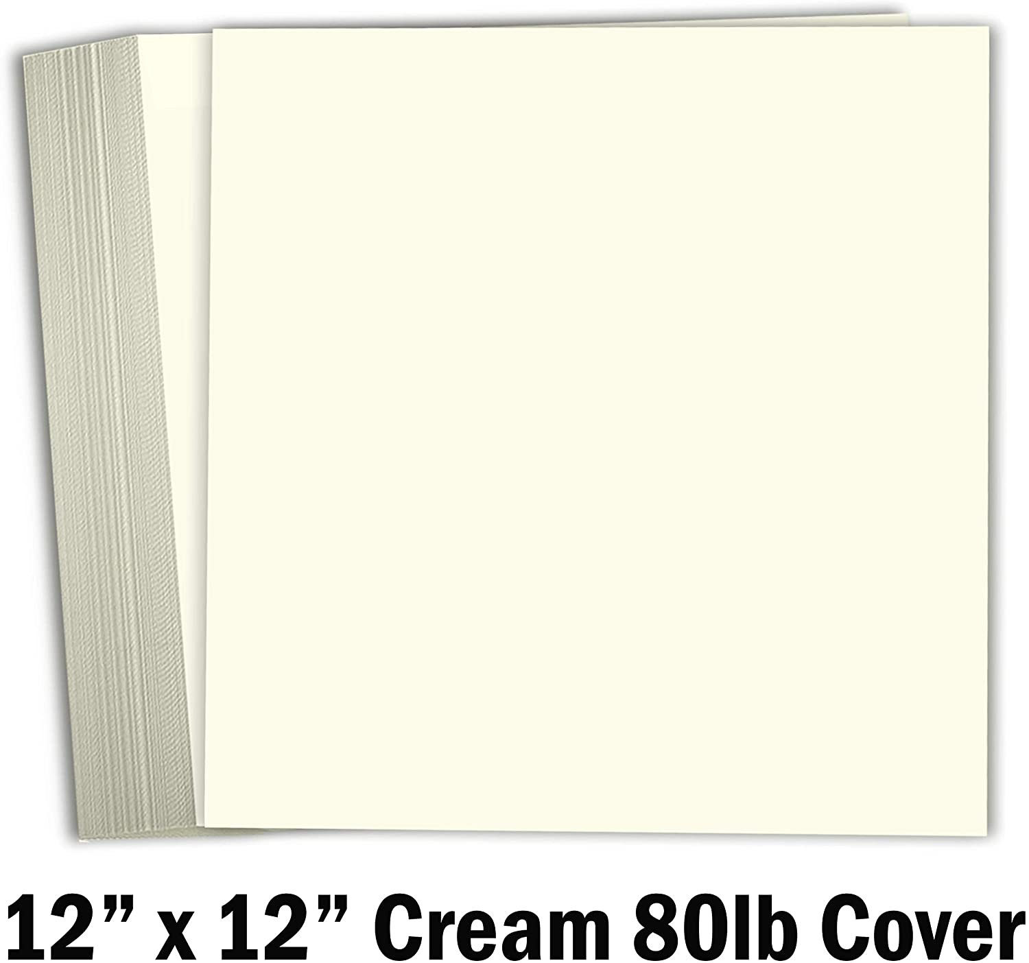 """118 Scrapbook Papers VARIETY Reminisce double-sided 12x12/"""" cardstock U-CHOOSE"""