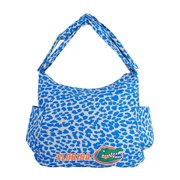Florida Gators Women's Mendoza Purse - - No Size