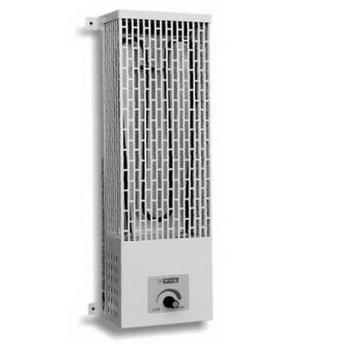 King Electric U2450 Pump House Heater 240/120V 500/125 Watt