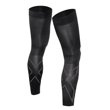 8b2daa4aea 2XU Unisex Compression Flex Leg Sleeves - Walmart.com