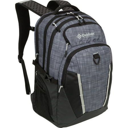 Outdoor Products Gravity Day Pack