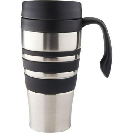 Copco 14-Ounce Bliss Thermal Travel Mug, (14 Ounce Thermal Mug)